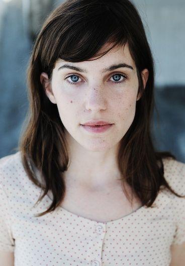 Laura Verlinden le tout nouveau testament - Пошук Google