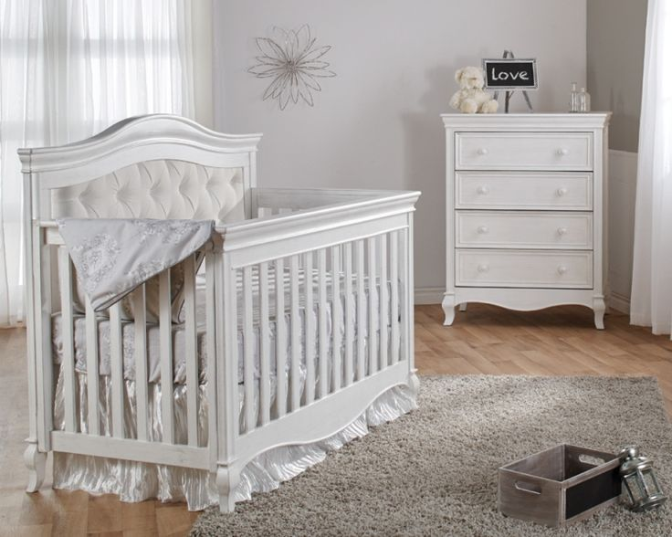 111 best New Products images on Pinterest | Baby cribs, Cots and ...