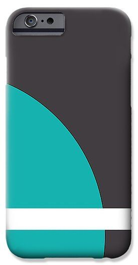 Turquoise IPhone 6s Case for Sale by Muge Basak.  Protect your iPhone 6s with an impact-resistant, slim-profile, hard-shell case.  The image is printed directly onto the case and wrapped around the edges for a beautiful presentation.  Simply snap the case onto your iPhone 6s for instant protection and direct access to all of the phone's features!