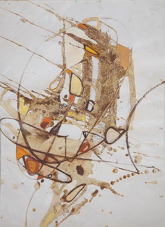 Wagga Artist Julie Perri | available art