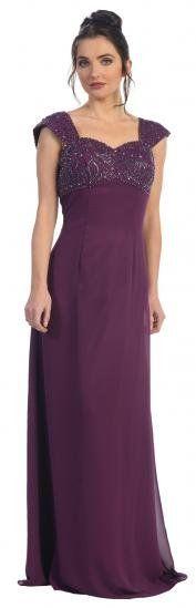 123 best images about Plum Dresses on Pinterest | Plum dresses ...