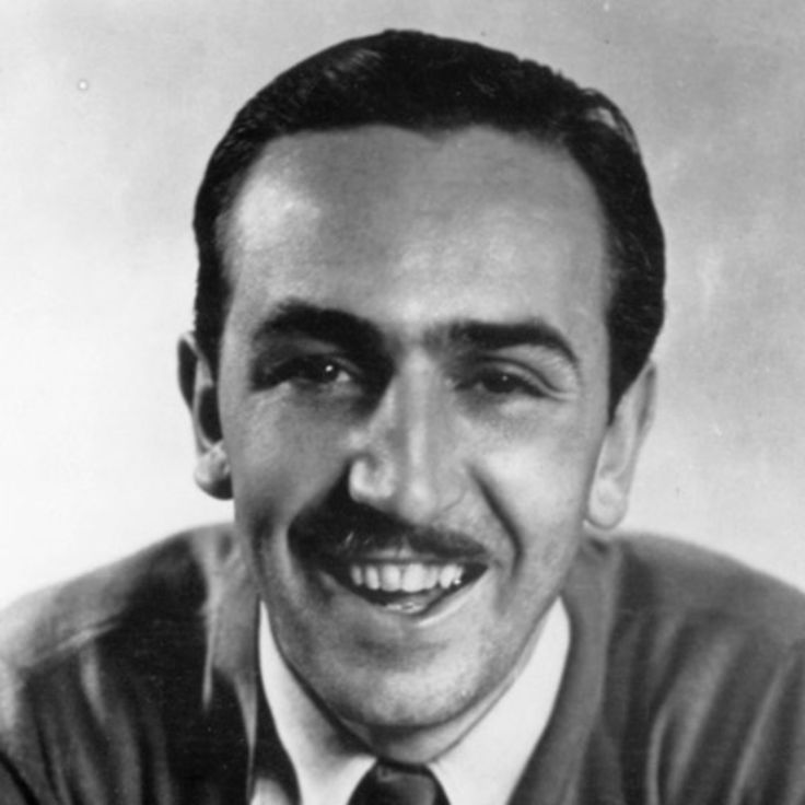 In the early 20th century, Walt Disney began building an entertainment empire whose power and influence is still prominent today. Read about the life of this American icon on Biography.com.