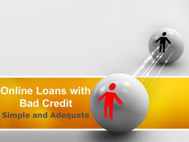 Online personal loans fast cash loans image 8