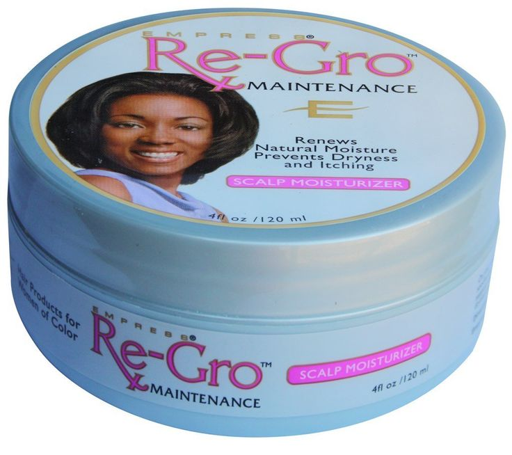 Empress Re-Gro Scalp Moisturizing 4 oz. (Pack of 6) ** Check out this great product.