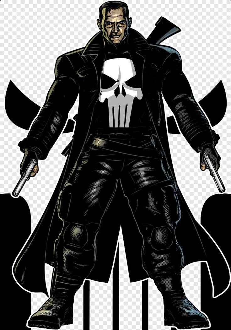 78 best images about the punisher marvel on pinterest