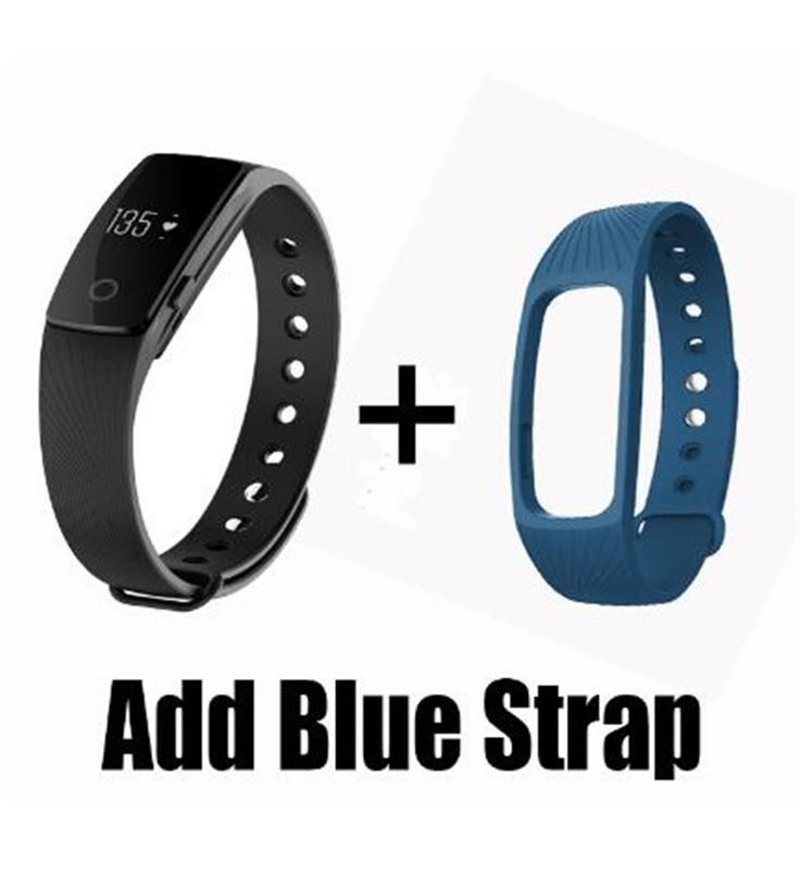 Smart bluetooth 4.0 universal armband sportwatch
