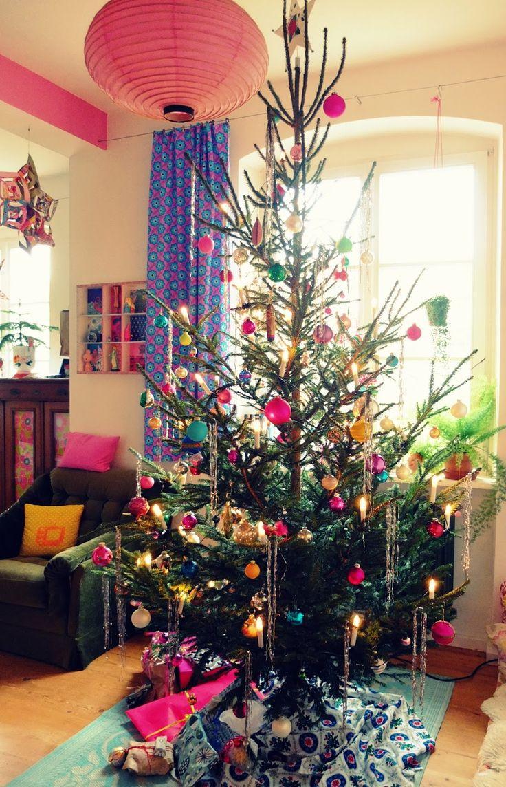 best kerst images on pinterest merry christmas love christmas