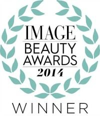 IMAGE MAGAZINE Best Tanning Innovation for 1 HOUR TAN 2014