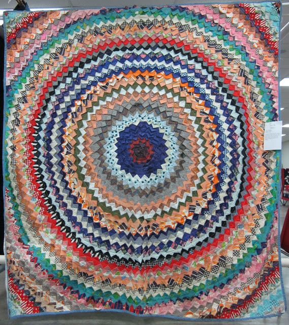 45 Best Pine Cone Quilts Images On Pinterest Pine Cone