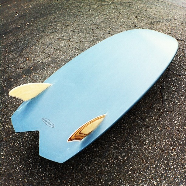 262 best fish mini simmons images on pinterest for Best fish surfboard