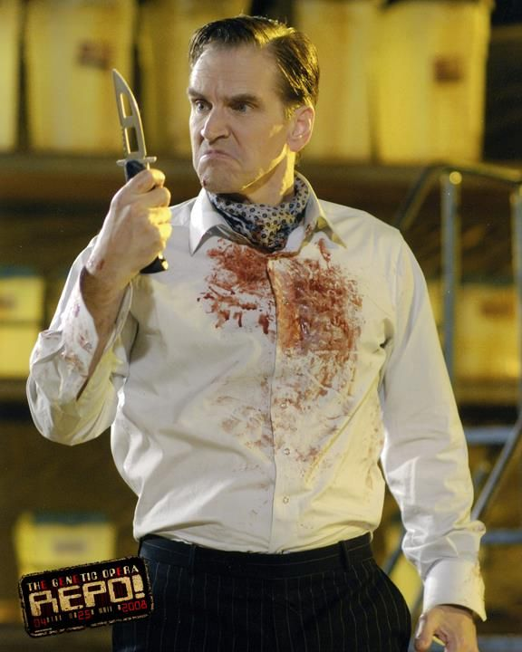 135 best Bill Moseley so hot / cute n wonderful images on Pinterest | Bill moseley, Bill o'brien