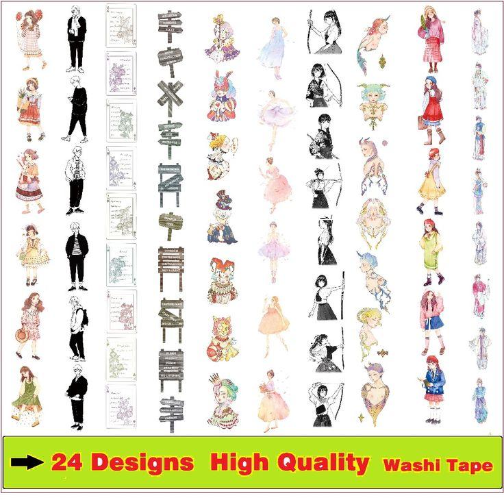 les 135 meilleures images du tableau adhesives tapes sur. Black Bedroom Furniture Sets. Home Design Ideas
