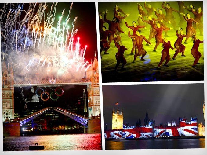 Resultados de la Búsqueda de imágenes de Google de http://guia.actitudfem.com/media/files/imagecache/large/images/inauguracion_olimpiadas_2012.jpg