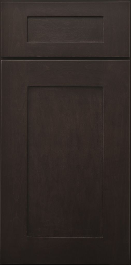 19 Best American Woodmark Cabinets Images On Pinterest