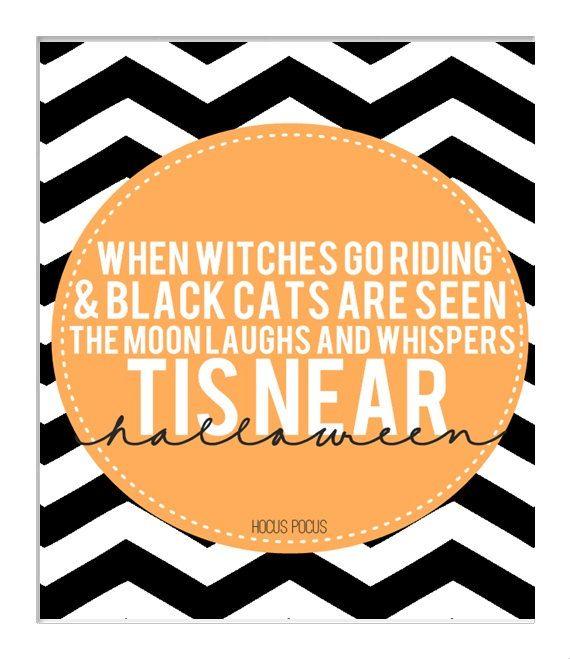 Hocus Pocus Quote | Jmpaper · Halloween QuotesIdeas ...