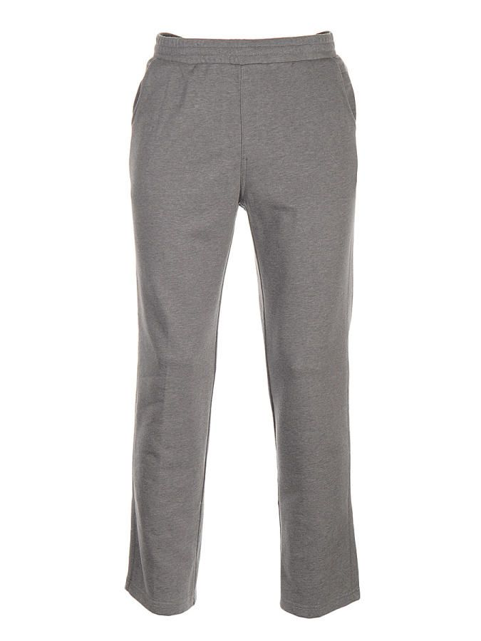 Spodnie Dresowe Erke M.Knitted Pants