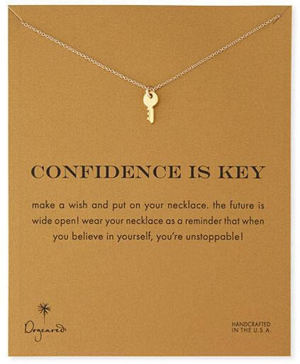 Aliexpress.com : Buy Cataaza Sunshine jewelry Popular European sexy Golden key Pendant necklace Collares for women collar Jewelry from Reliable Pendant Necklaces suppliers on Cataza Fashion Jewelry Factory | Alibaba Group