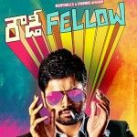 Rowdy Fellow Movie Preview,Review