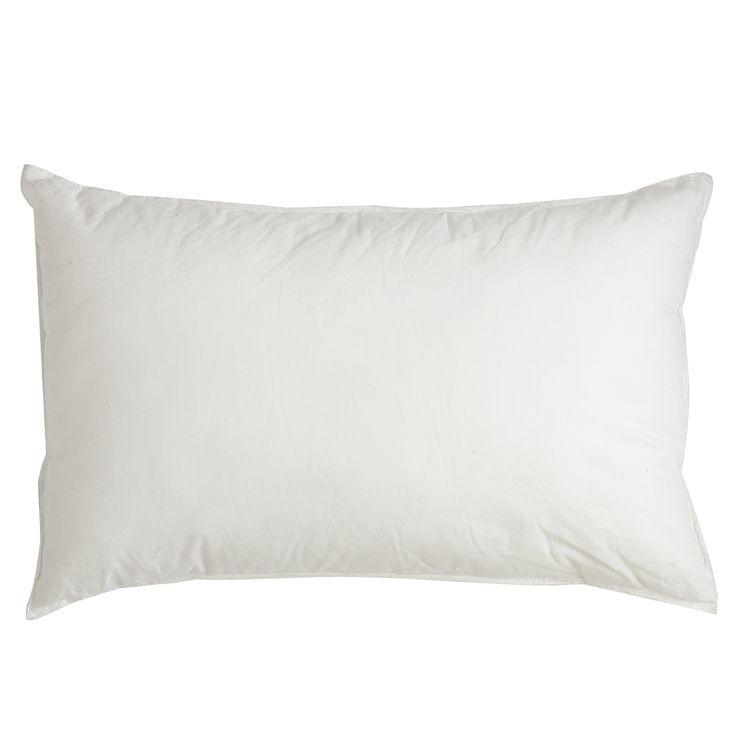 Polyfill Pillow Insert – Kidney