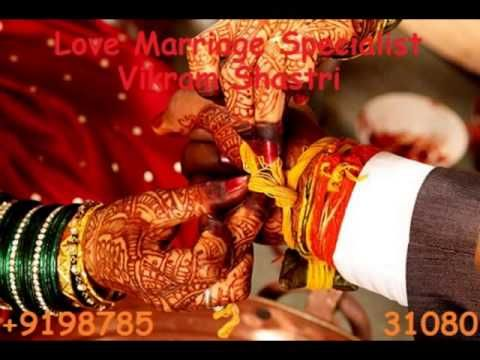 ''Control Boy/Girl By Vashikaran Specialist In Delhi +919878531080