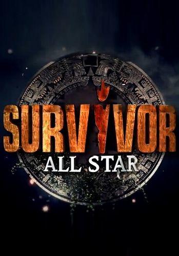 Survivor All Star 96.Bölüm Final, Survivor All Star 96.Bölüm Final tek parça izle, Survivor All Star 96.Bölüm Final izle, Survivor All Star 96.Bölüm Final canlı izle, Survivor All Star son bölüm izle