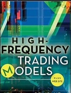 High Frequency Trading Models free download by Gewei Ye ISBN: 9780470633731 with BooksBob. Fast and free eBooks download.  The post High Frequency Trading Models Free Download appeared first on Booksbob.com.