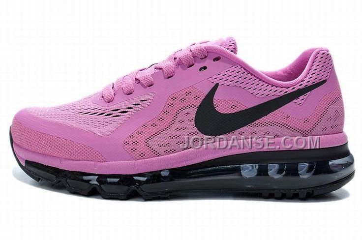 https://www.jordanse.com/nk-air-max-2014-womens-shoes-28-for-fall.html NK AIR MAX 2014 WOMENS SHOES (28) FOR FALL Only 79.00€ , Free Shipping!