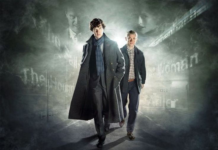 'Sherlock' Season 4 Premiere: Holmes To Grow More 'Human' in New 2016 Episodes? [VIDEO]