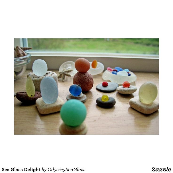 105 Best Images About Odyssey On Pinterest: 105 Best Images About Sea Glass Marbles On Pinterest