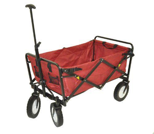 Mac Sports Folding Utility Sports Wagon Deep Red For Sale https://ledgrowlightsusa.info/mac-sports-folding-utility-sports-wagon-deep-red-for-sale/