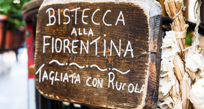 http://lodz.lento.pl/piekna-toskania-www-biurokolumb-pl-mp-,1942127.html