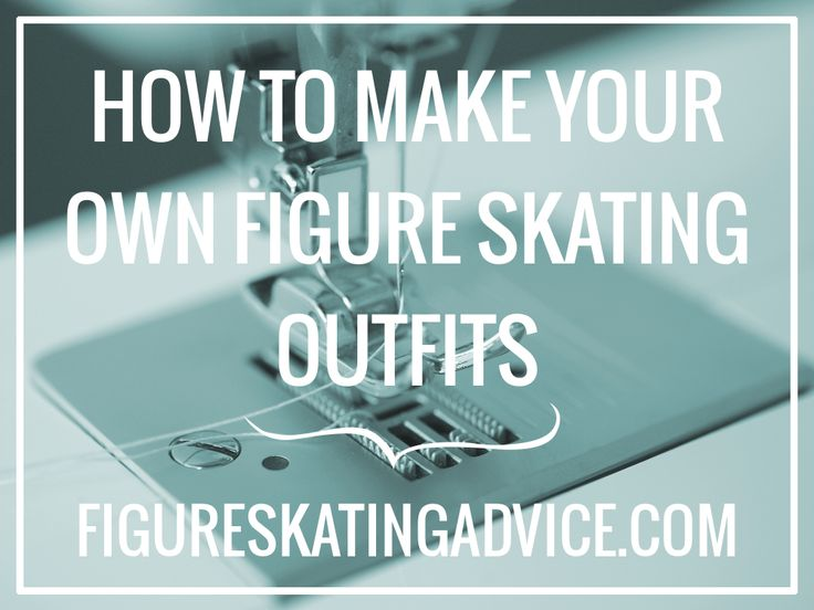 Figure Skating Advice: Fresh As A Daisy: How To Wash Skating Outfits