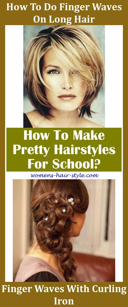 Latest Fashion Hairstyles Ghana Waves Hairstyle New Haircut For