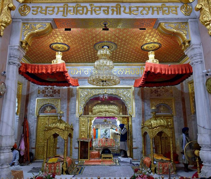 Shri Guru Granth Sahib: 423 Best Sikh Gurdwaras(Temples) Images On Pinterest
