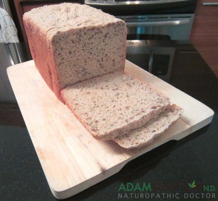 38 best bread machine recipes images on pinterest bread maker a blog about naturopathic medicine health news and healthy recipes including gluten free and fandeluxe Choice Image