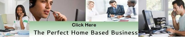 Life time Global residual Income from Home work !: If you are financially satisfied, then please disr...
