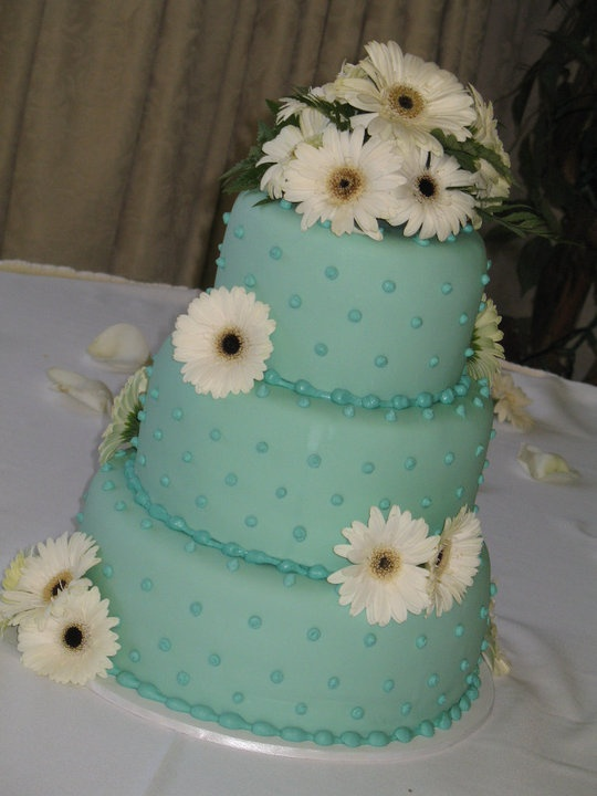 teal wedding cakes pictures 17 best images about wedding necessities on 20788