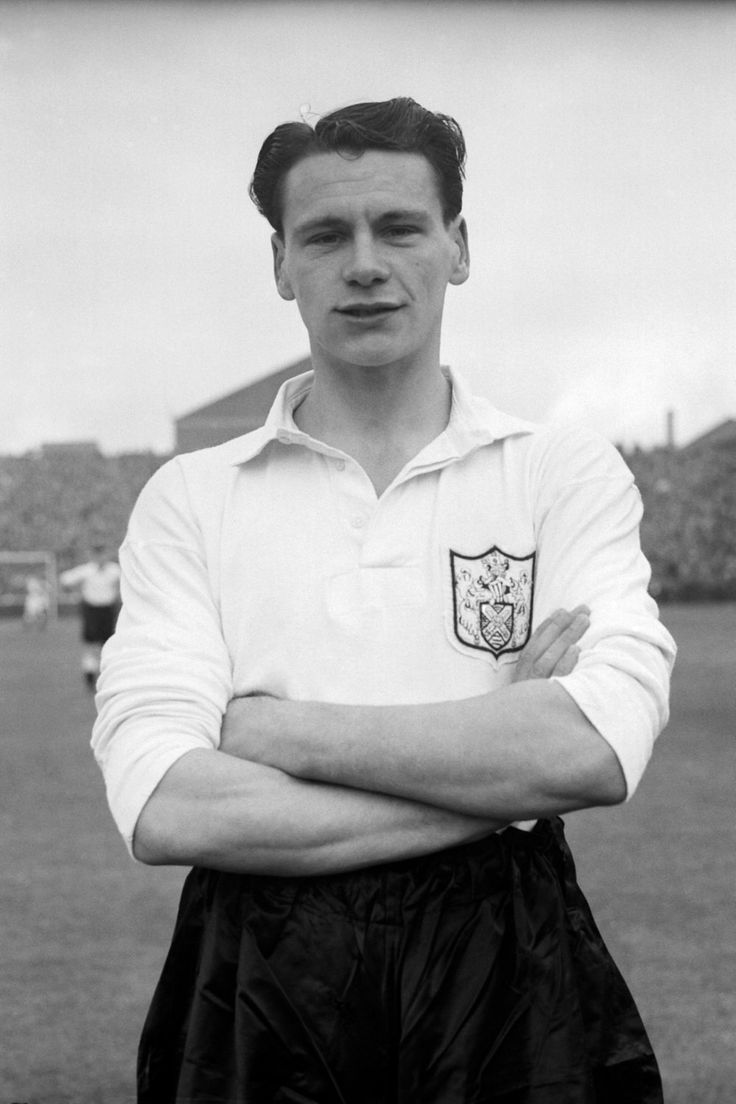 Bobby Robson.  Fulham, West Brom, and England.