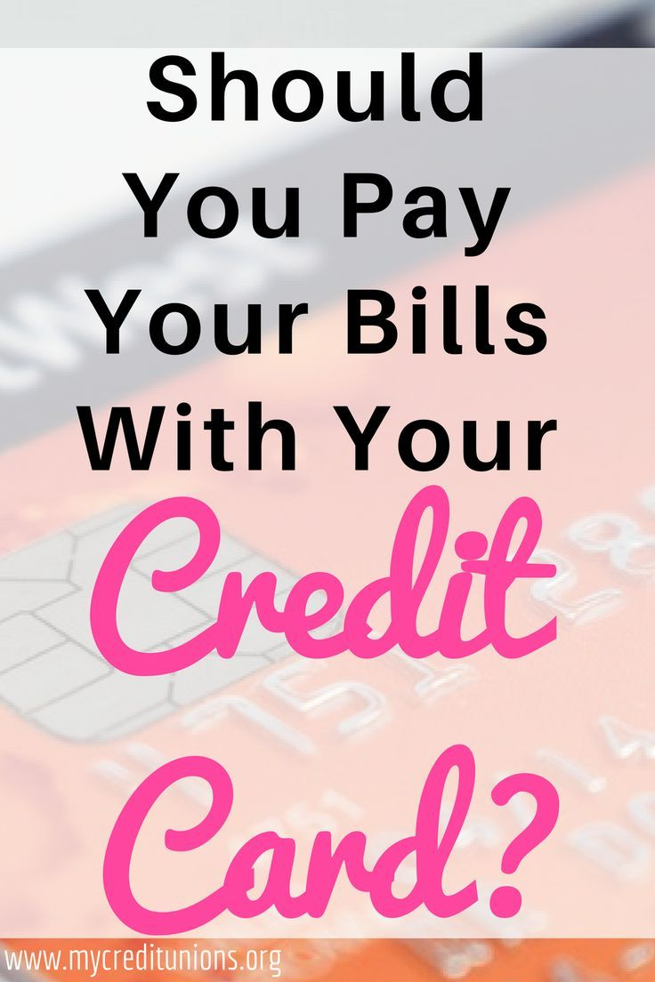A credit card is a splendid means for using money while traveling, at restaurant or in the case of emergencies. Many people even pay their utility bills through the credit card that is convenient for them.
