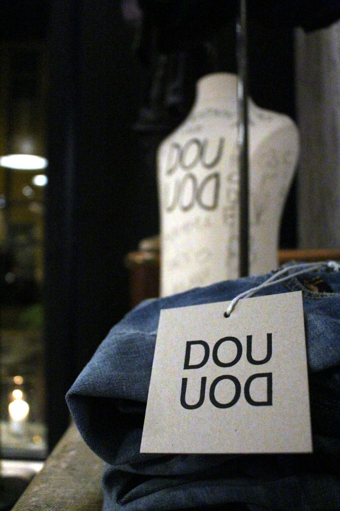 douuodkids-luxury-event-winter-2014-04