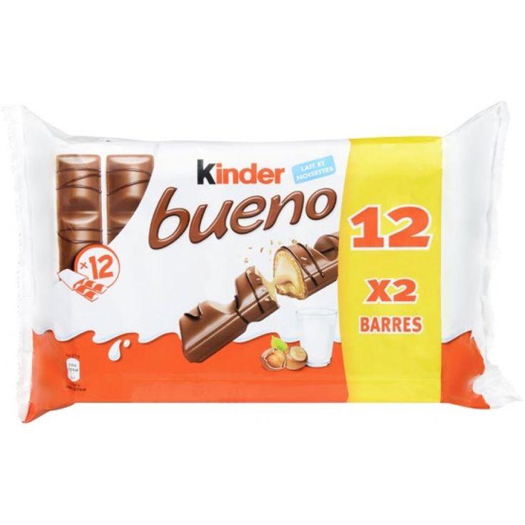 Kinder joy carrefour kinder bueno moins cher dans les magasins retrouvez les promos kinder - Matelas pas cher toulouse ...