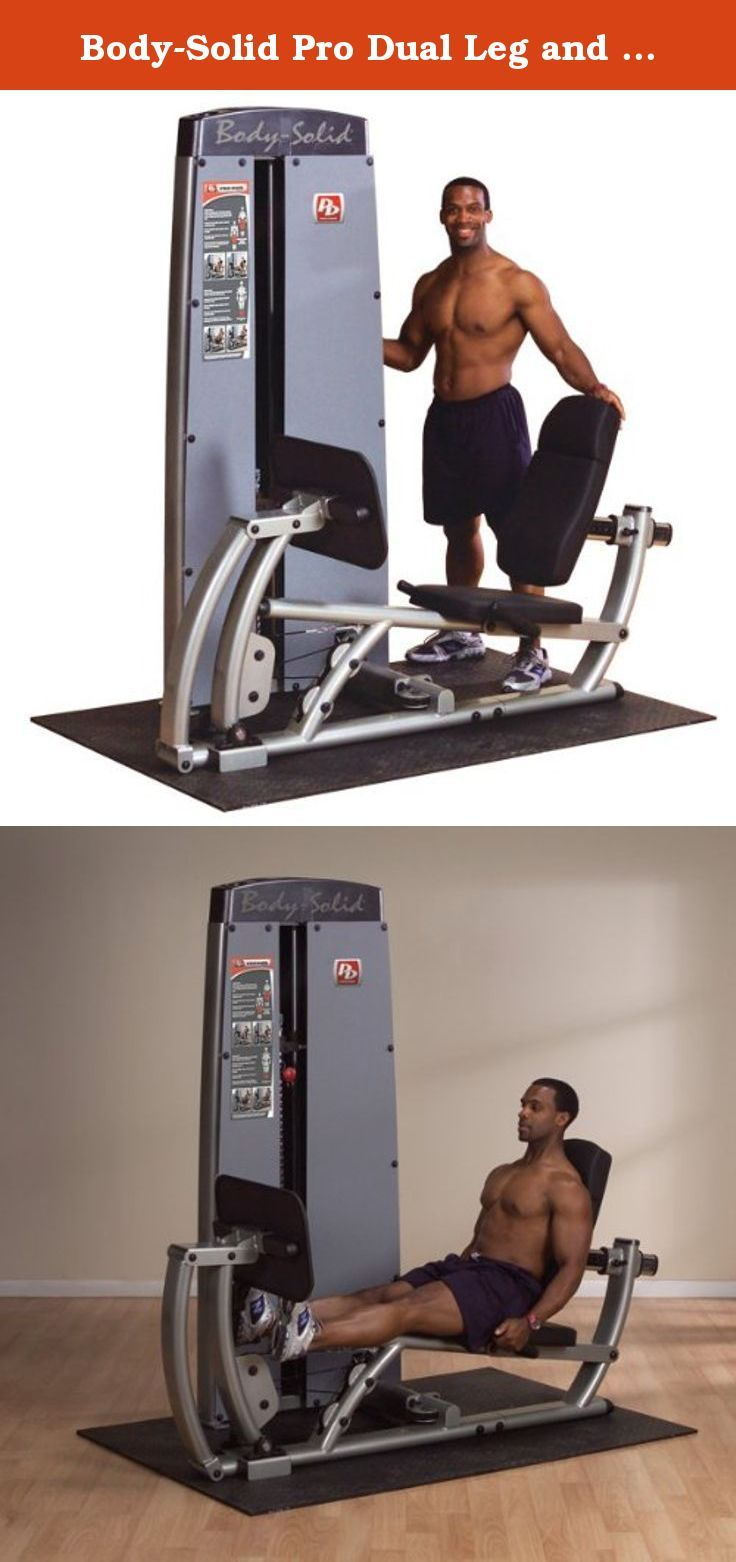 17 best ideas about calf press on leg press biceps and kettlebells