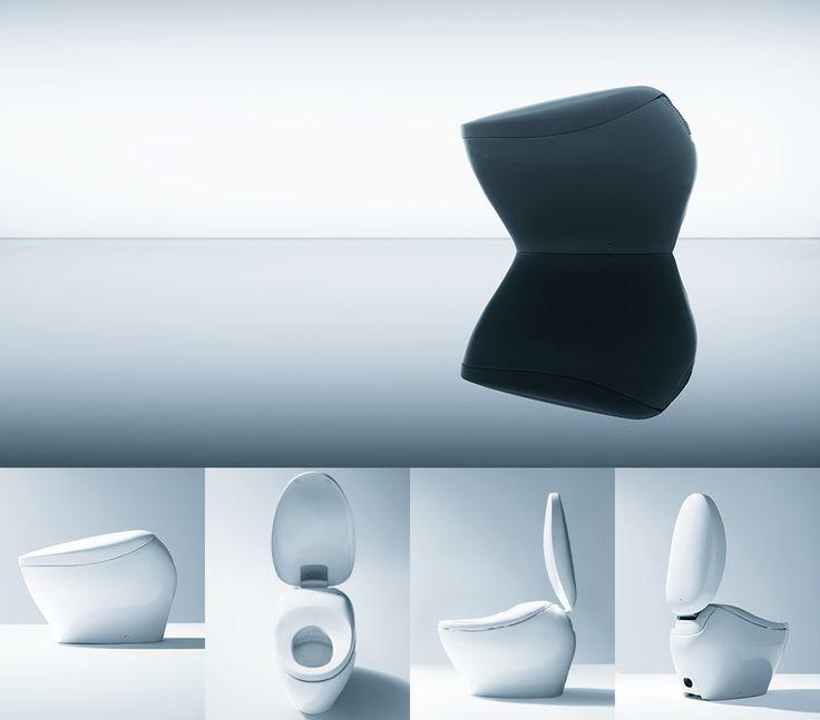 機能と特長 | ネオレストNX | トイレ | 商品情報 | TOTO