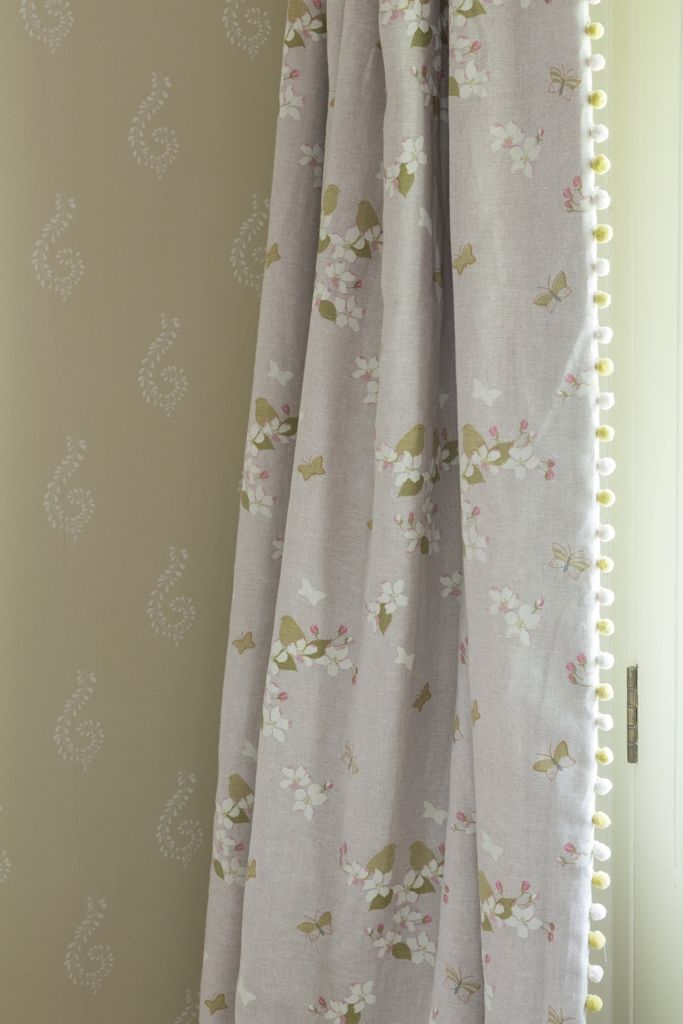 Find This Pin And More On Curtain U0026 Blind Fabric Inspiration By  Susiewdesigns.