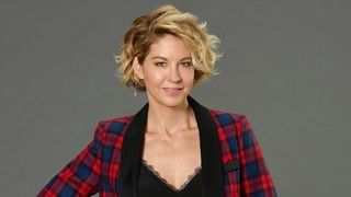 Jenna Elfman | Imaginary Mary