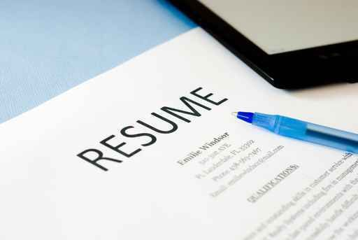 10 best Resume images on Pinterest Curriculum, Resume and Resume tips