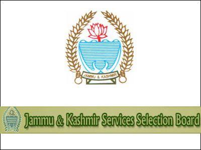 Kashmir online dating