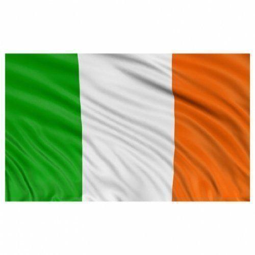 Drapeau de l'Irlande 150 x 90 cm: Drapeau de l'Irlande 150 x 90 cm Cet article Drapeau de l'Irlande 150 x 90 cm est apparu en premier sur…