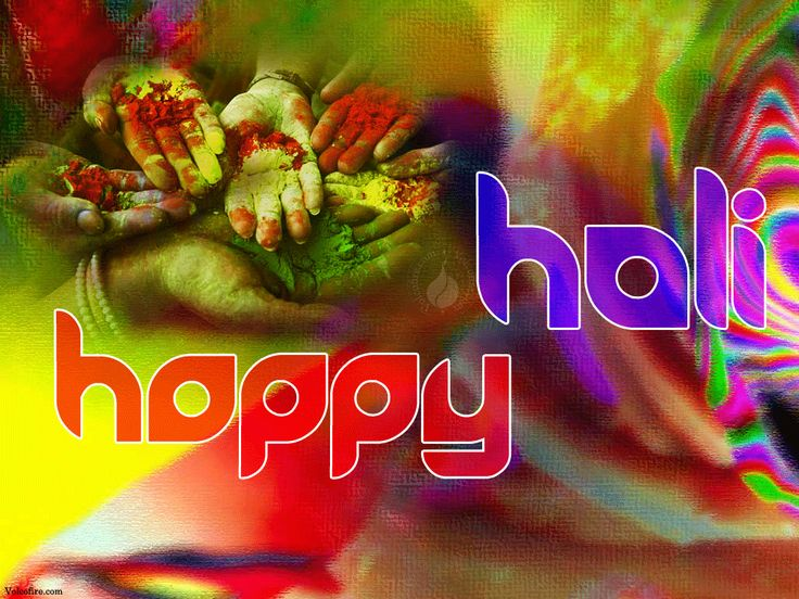 321 best holi greetings images on pinterest holi greetings eminem happy holi 2014 hd greeting cards download free holi 2014 greeting cards wallpapers m4hsunfo