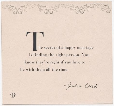 Famous Wedding Quotes 204 Best Love Quotes Imagesbhldn Weddings On Pinterest  Wedding